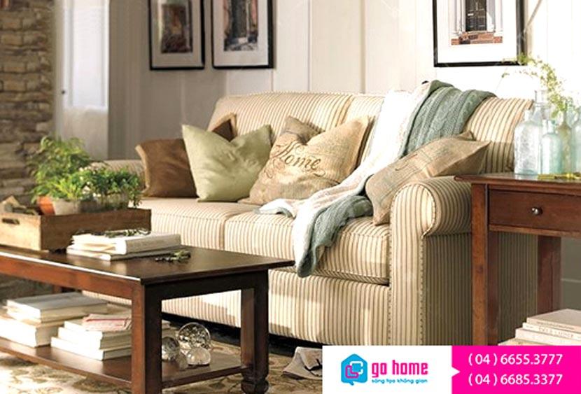 bo-ghe-sofa-ghs-8149 (2)