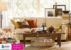 bo-ghe-sofa-ghs-8149 (3)
