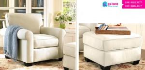 bo-ghe-sofa-ghs-8149 (4)