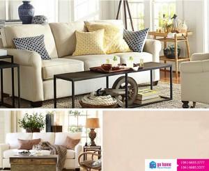 bo-ghe-sofa-ghs-8149 (5)