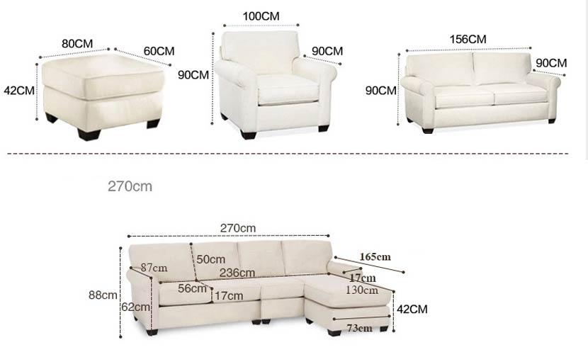 bo-ghe-sofa-ghs-8149 (7)