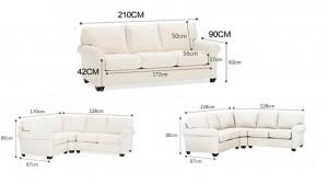 bo-ghe-sofa-ghs-8149 (9)