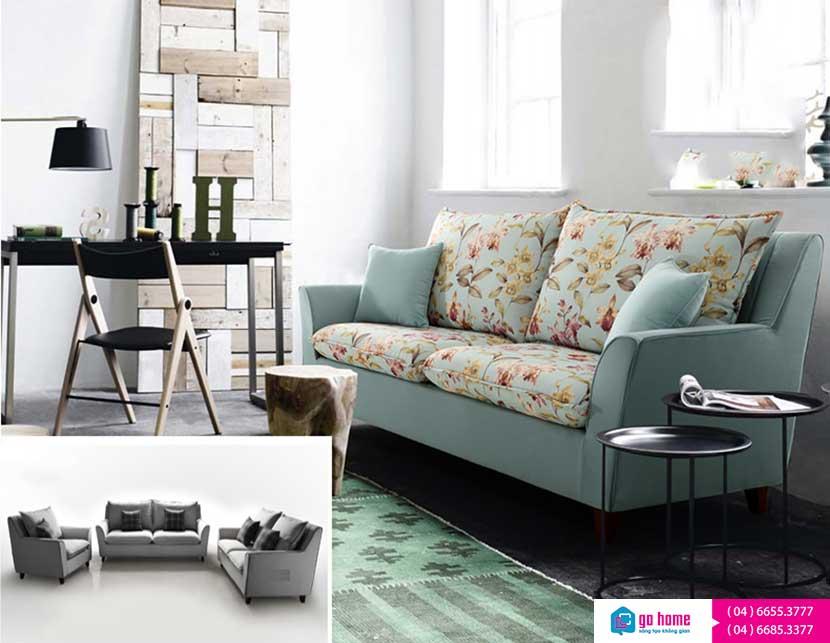 bo-ghe-sofa-ghs-8159 (1)