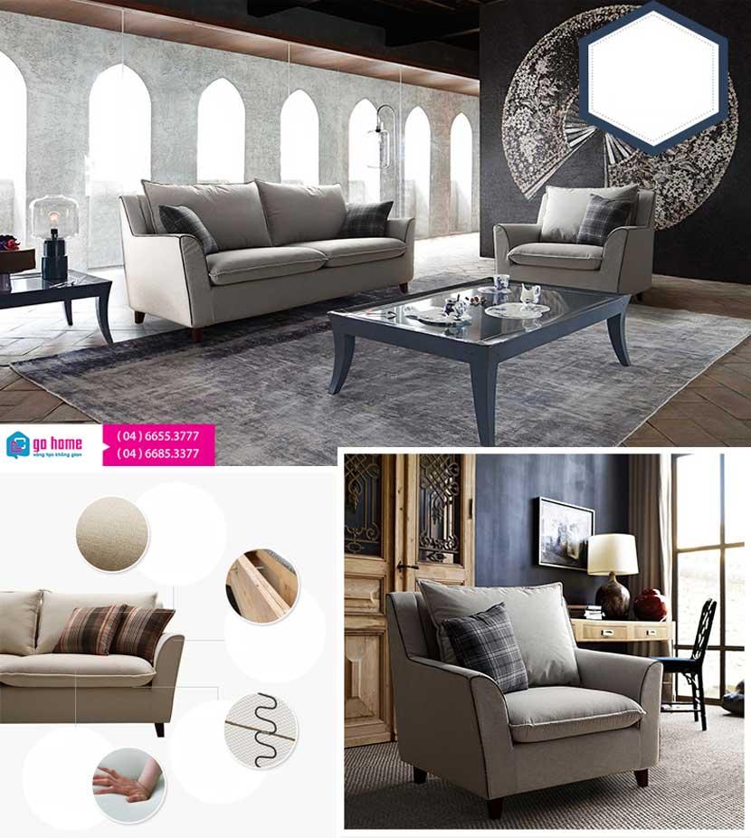 bo-ghe-sofa-ghs-8159 (10)