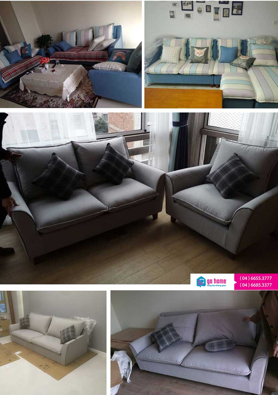 bo-ghe-sofa-ghs-8159 (11)