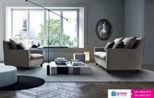 bo-ghe-sofa-ghs-8159 (2)