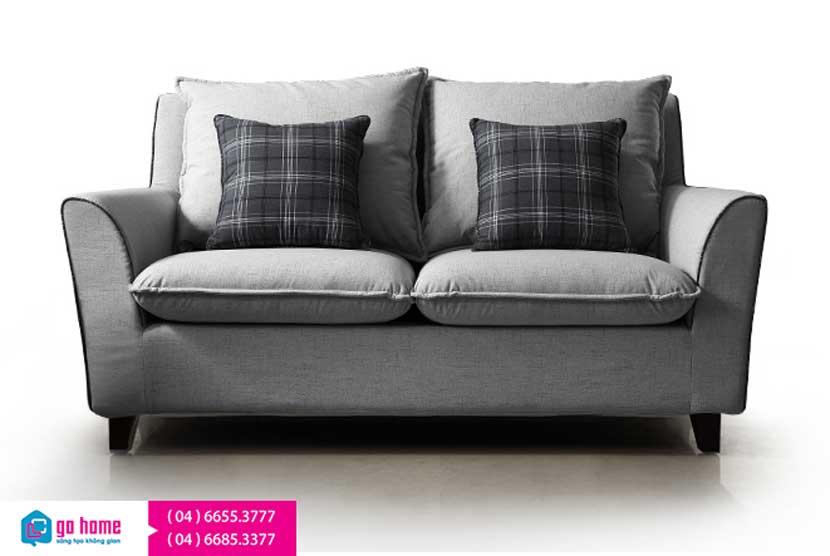 bo-ghe-sofa-ghs-8159 (4)