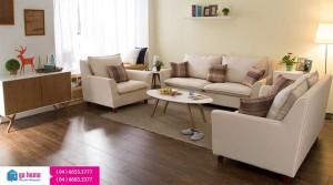 bo-ghe-sofa-ghs-8159 (5)