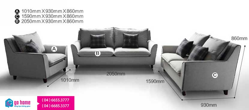 bo-ghe-sofa-ghs-8159 (6)