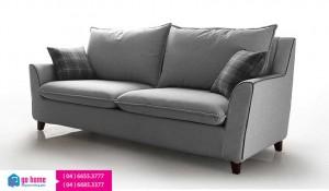 bo-ghe-sofa-ghs-8159 (7)
