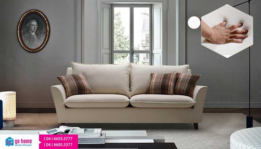 bo-ghe-sofa-ghs-8159 (8)