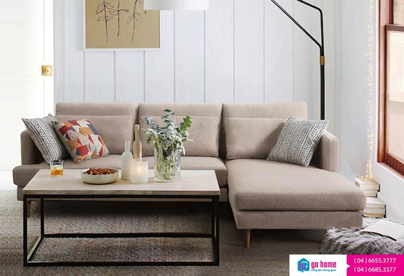 bo-ghe-sofa-ghs-8175 (1)