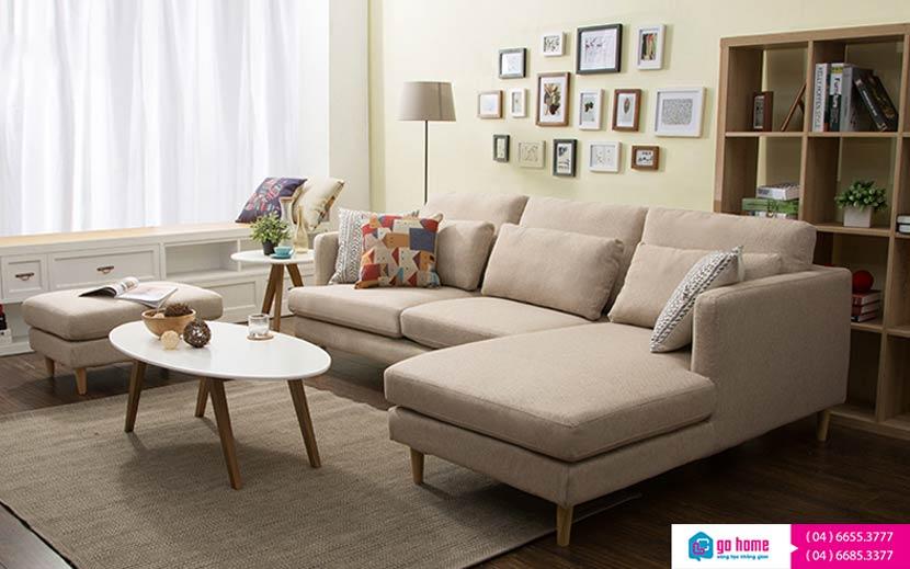bo-ghe-sofa-ghs-8175 (2)