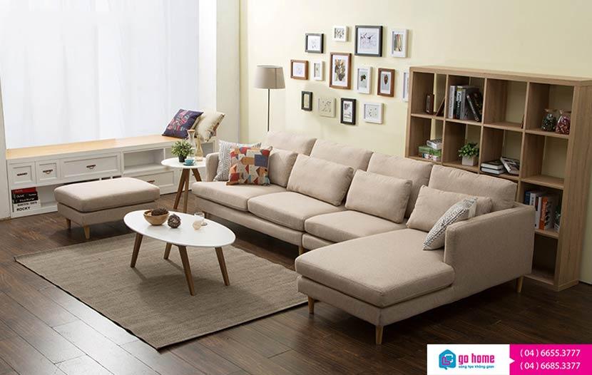 bo-ghe-sofa-ghs-8175 (3)