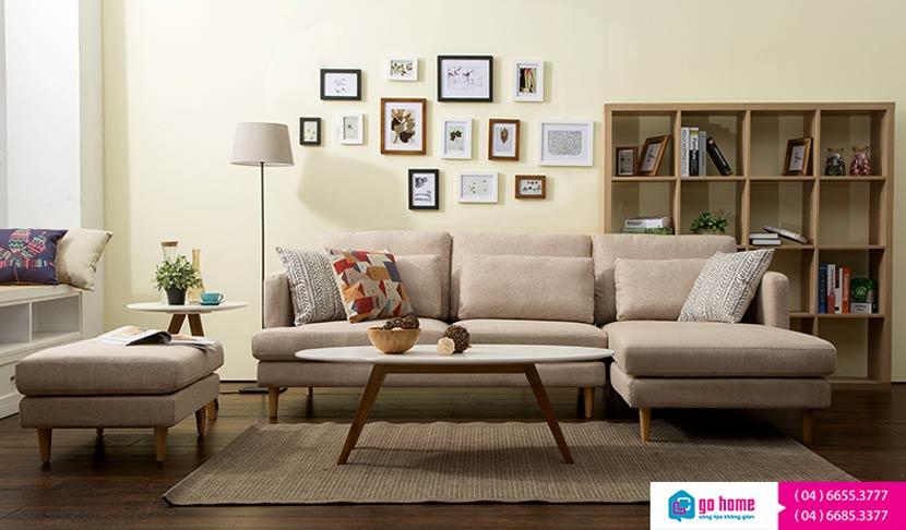 bo-ghe-sofa-ghs-8175 (4)