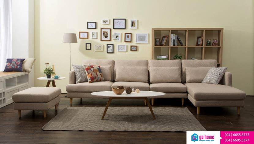 bo-ghe-sofa-ghs-8175 (5)
