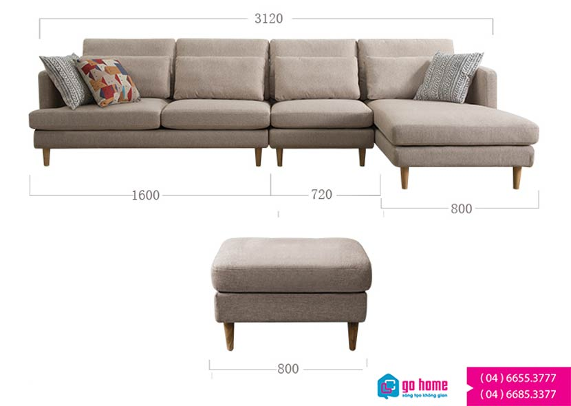 bo-ghe-sofa-ghs-8175 (6)
