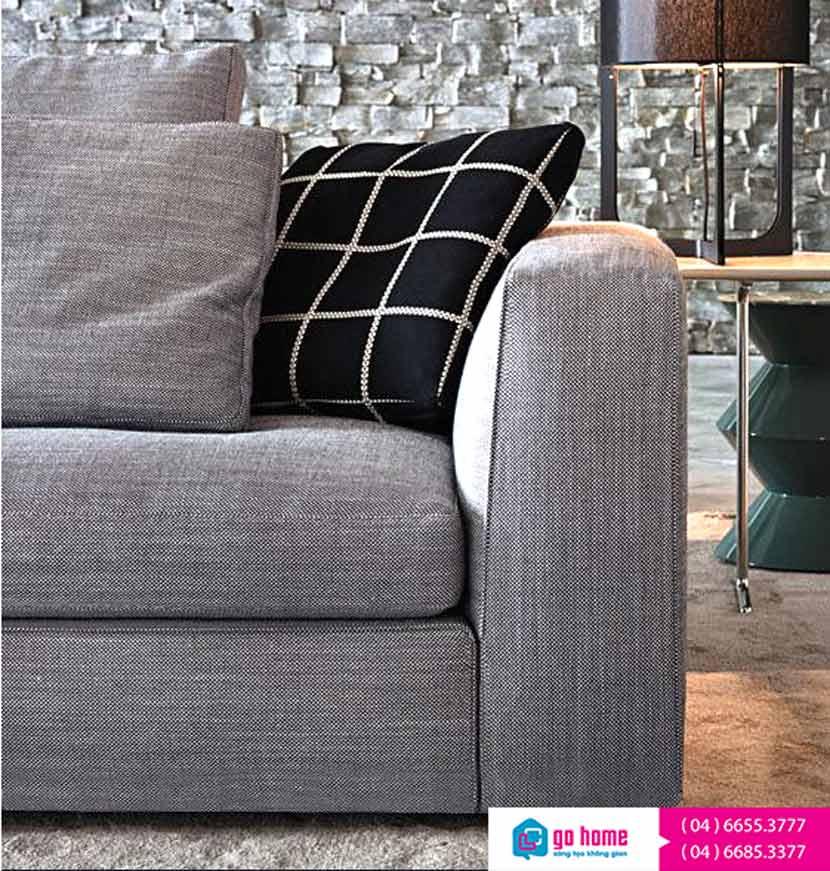 bo-ghe-sofa-ghs-8201 (2)