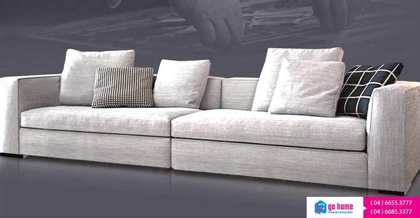 bo-ghe-sofa-ghs-8201 (3)