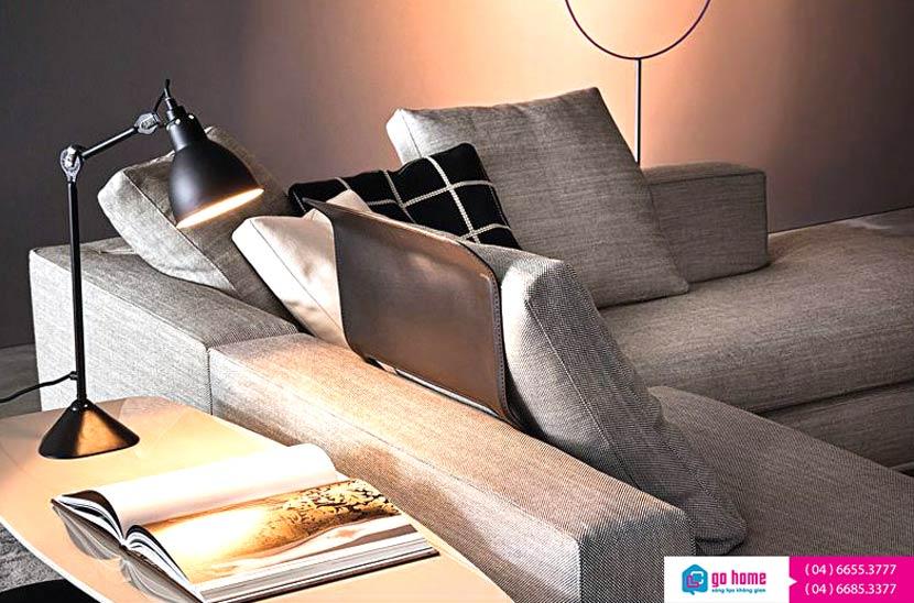 bo-ghe-sofa-ghs-8201 (4)