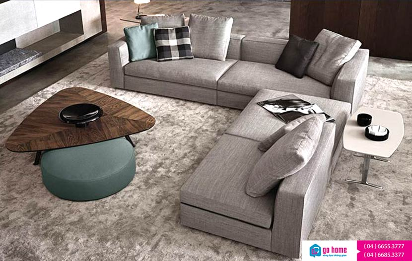 bo-ghe-sofa-ghs-8201 (6)