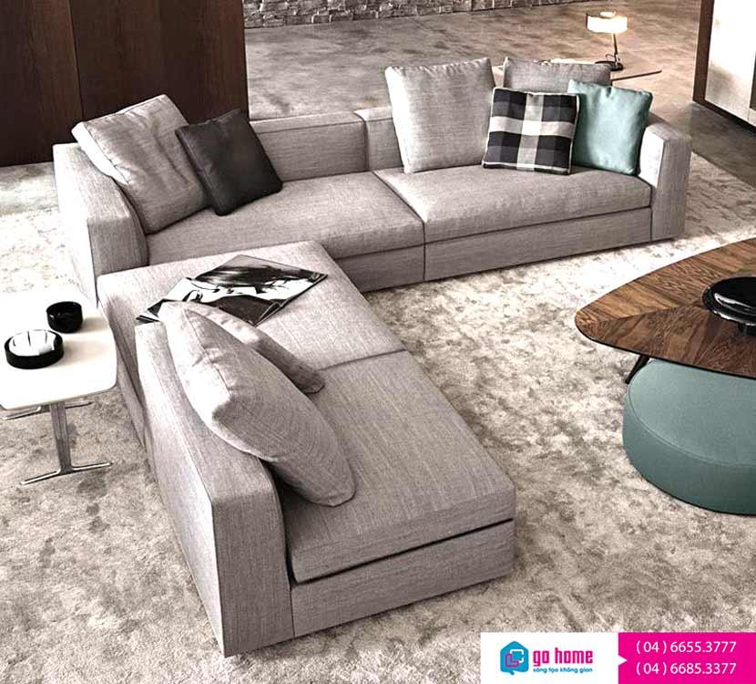 bo-ghe-sofa-ghs-8201 (8)