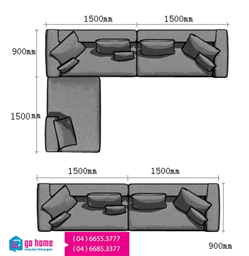 bo-ghe-sofa-ghs-8201 (9)