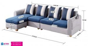 bo-ghe-sofa-ghs-8231 (1)