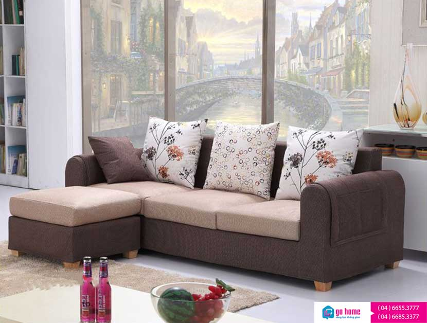 bo-ghe-sofa-ghs-8231 (11)