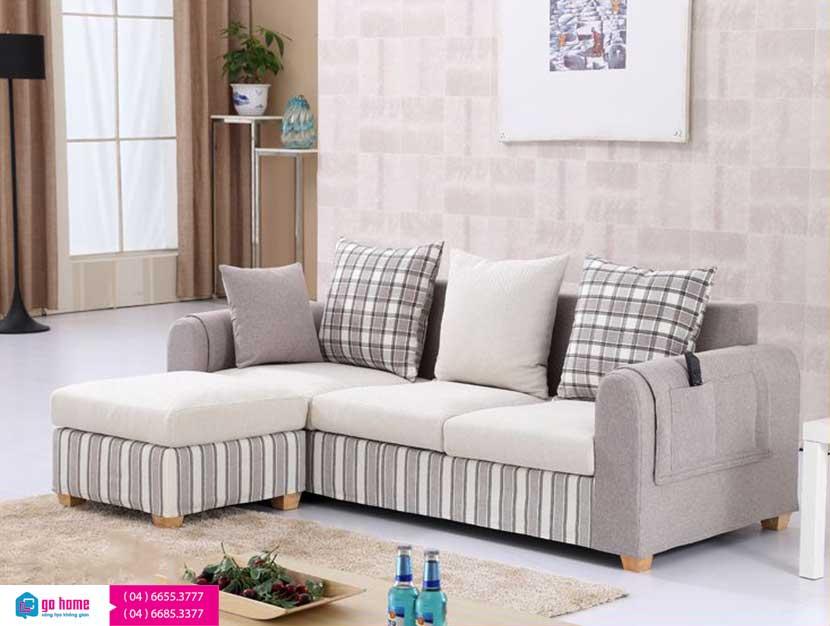 bo-ghe-sofa-ghs-8231 (12)
