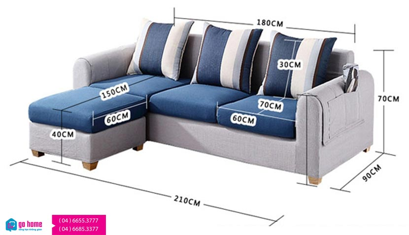 bo-ghe-sofa-ghs-8231 (2)