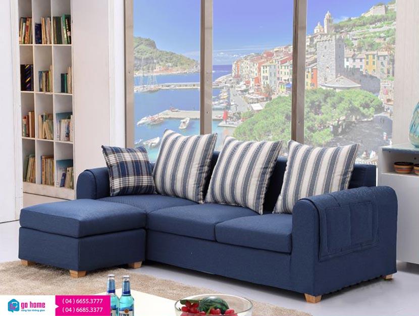 bo-ghe-sofa-ghs-8231 (3)
