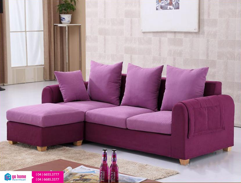 bo-ghe-sofa-ghs-8231 (4)