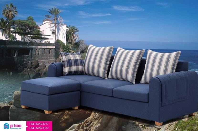 bo-ghe-sofa-ghs-8231 (5)