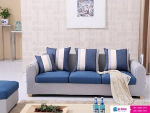 bo-ghe-sofa-ghs-8231 (6)