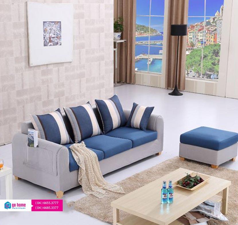 bo-ghe-sofa-ghs-8231 (7)