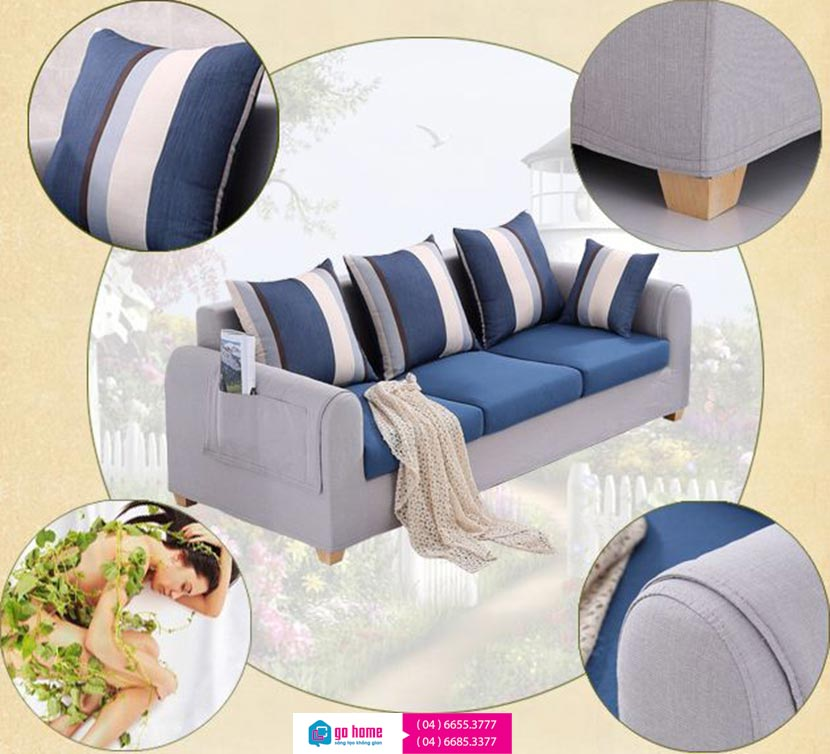 bo-ghe-sofa-ghs-8231 (8)