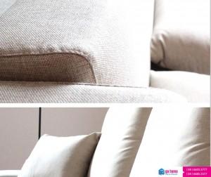 bo-ghe-sofa-phong-khach-ghs-8135 (1)