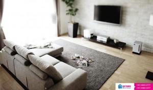 bo-ghe-sofa-phong-khach-ghs-8135 (2)
