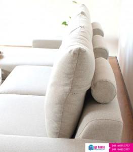 bo-ghe-sofa-phong-khach-ghs-8135 (3)