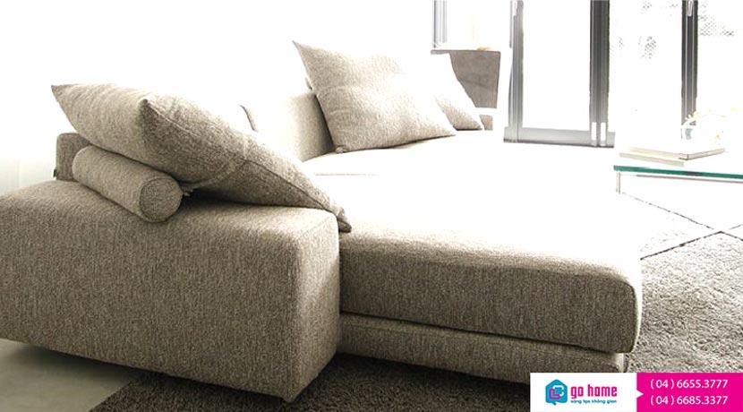 bo-ghe-sofa-phong-khach-ghs-8135 (4)