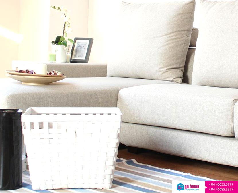 bo-ghe-sofa-phong-khach-ghs-8135 (5)