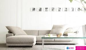 bo-ghe-sofa-phong-khach-ghs-8135 (6)