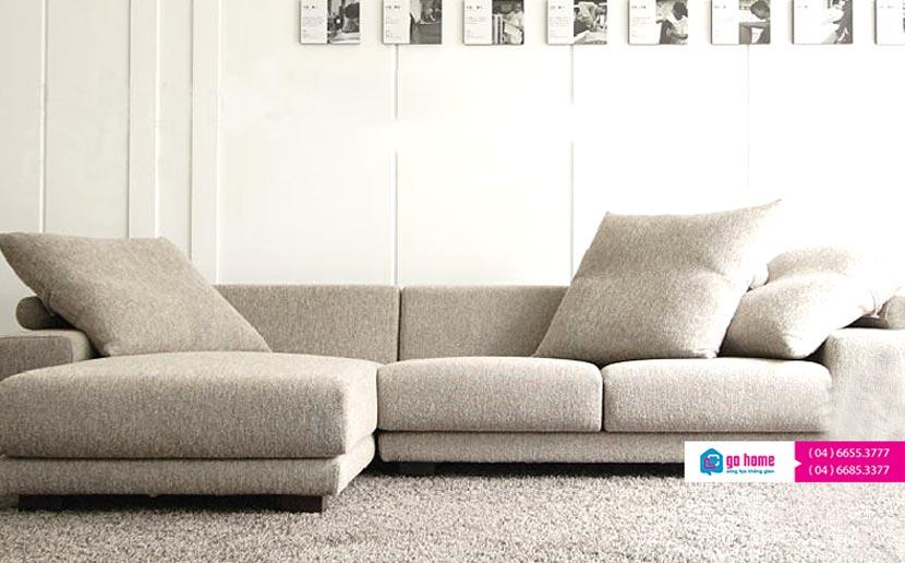 bo-ghe-sofa-phong-khach-ghs-8135 (7)