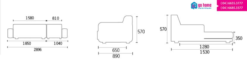 bo-ghe-sofa-phong-khach-ghs-8135 (8)