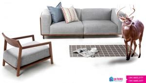 bo-ghe-sofa-phong-khach-ghs-8219 (1)