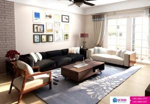 bo-ghe-sofa-phong-khach-ghs-8219 (10)