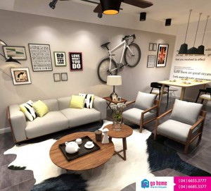 bo-ghe-sofa-phong-khach-ghs-8219 (11)