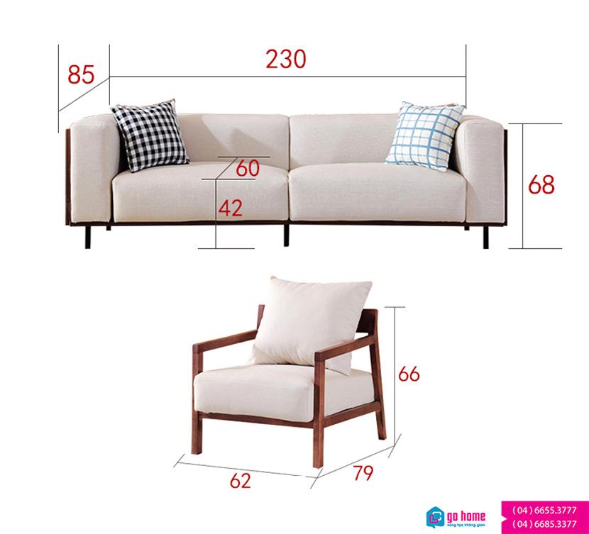 bo-ghe-sofa-phong-khach-ghs-8219 (2)