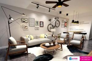 bo-ghe-sofa-phong-khach-ghs-8219 (5)